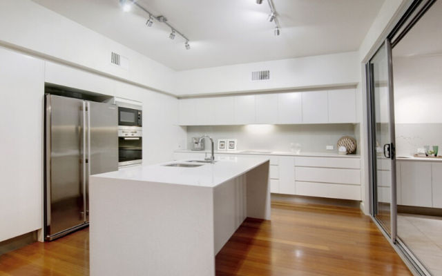 Redlands Cabinetry1 - Cabinetry Services