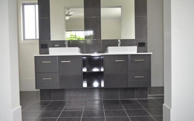 Redlands Cabinetry2 - Home