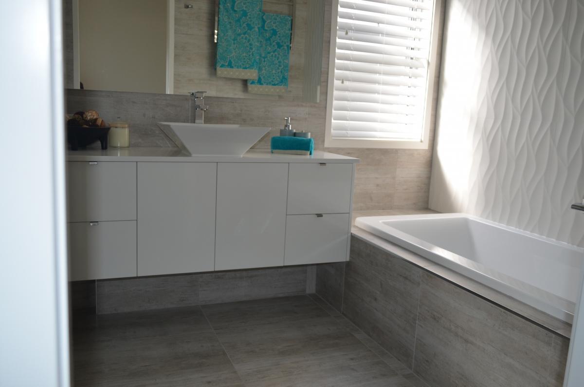 Bathroom Vanities 12 GJ Cabinets