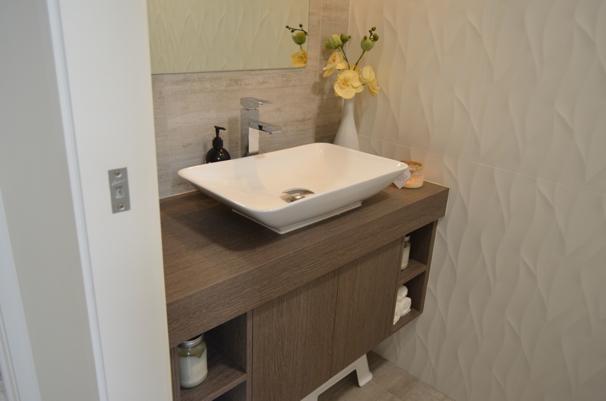 Bathroom Vanities 14 Gj Cabinets