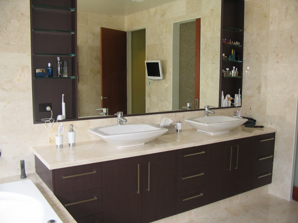 Bathroom Vanities 2  GJ Cabinets