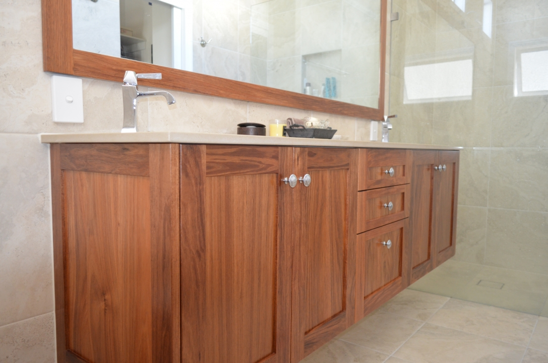 Bathroom Vanities 3 Gj Cabinets
