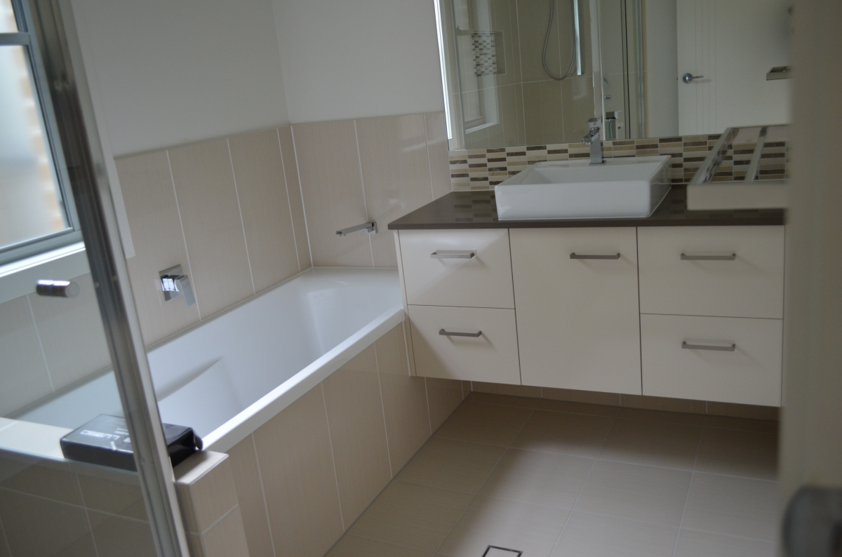 Bathroom Vanities 6 Gj Cabinets