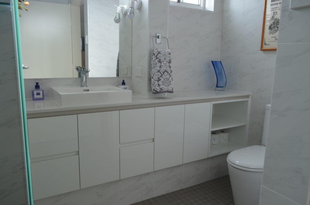 Extraordinary 20 custom bathroom vanities brisbane design for Bathroom designs brisbane