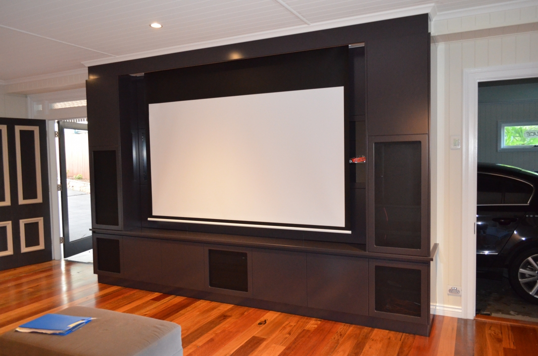 Entertainment cabinet makers 10 gj cabinets for Cabinet makers