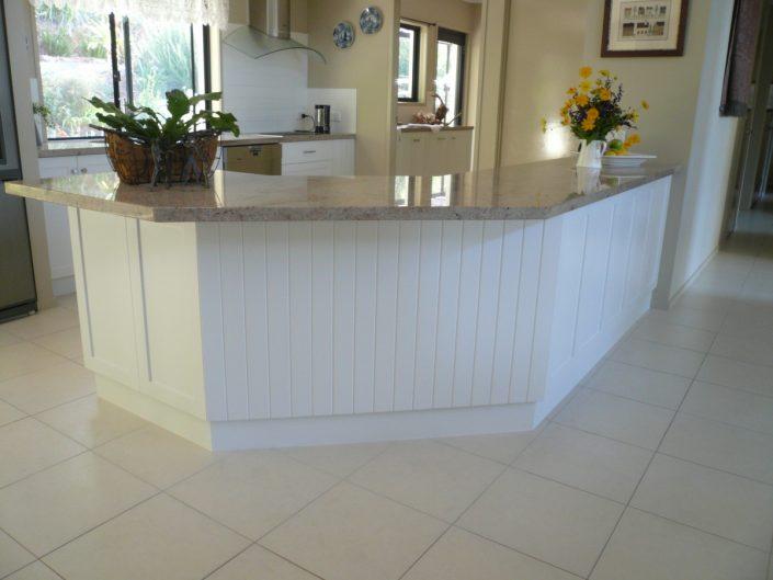 Kitchen cabinet manufacturers Redlands