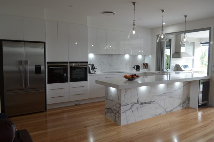 Kitchen Cabinets Redlands