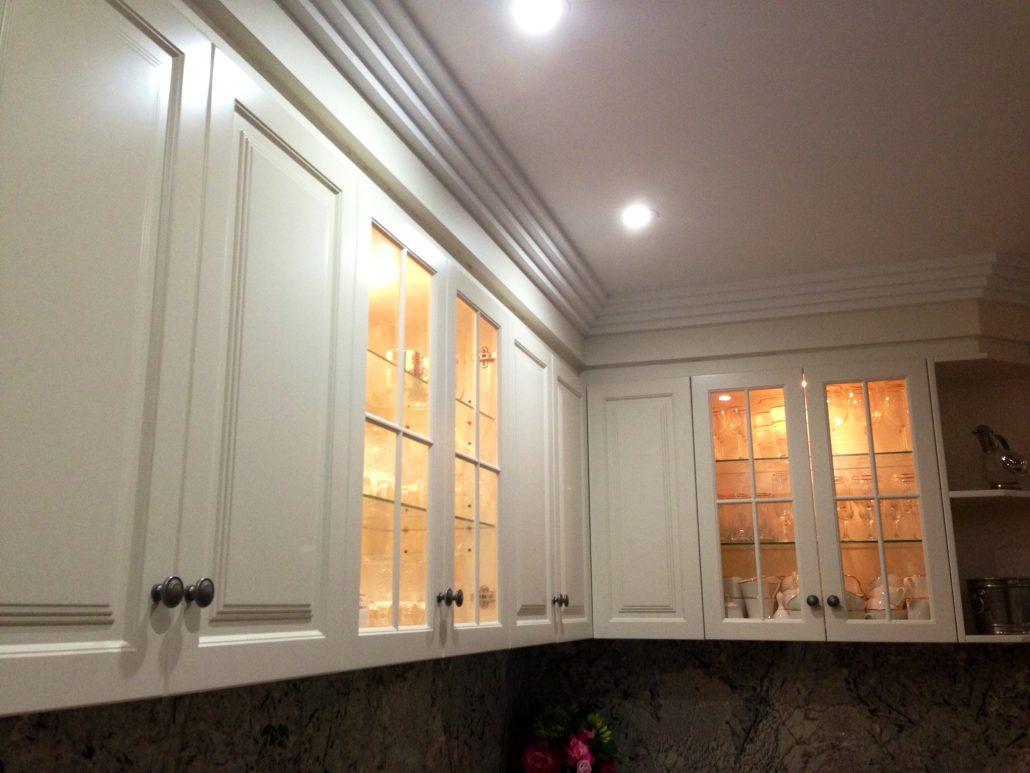 GJ Cabinets