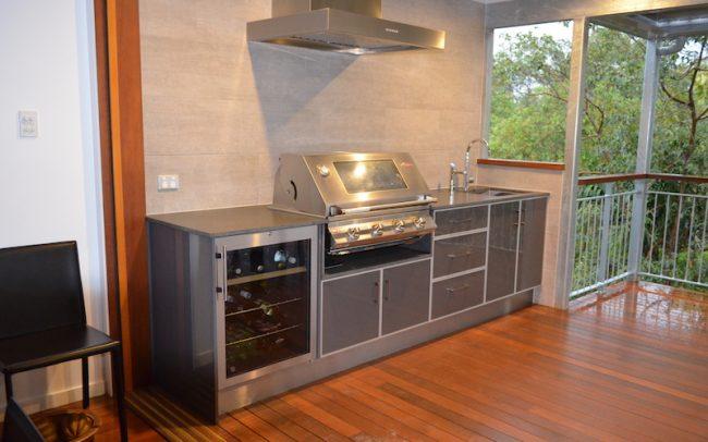 Cabinet Maker Redlands2 650x406 - Gallery
