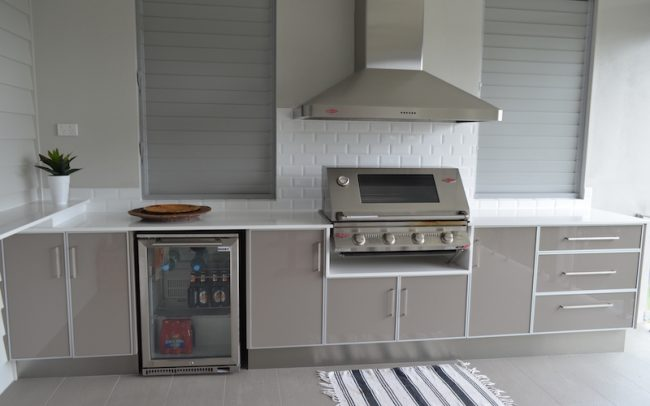 Cabinet Maker Redlands3 650x406 - Gallery