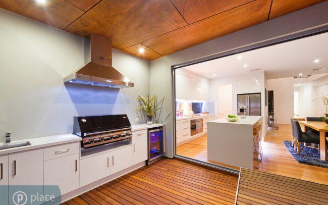Cabinetry Maker Redlands13 650x406 - Gallery