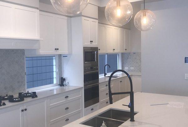 Kitchen Cabinet Maker Redlands25 600x406 - Gallery