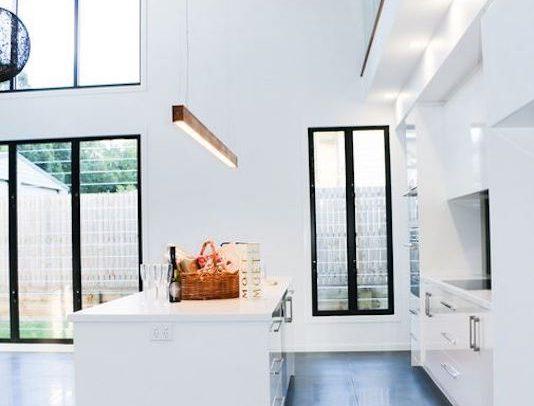 Kitchen Cabinet Maker Redlands27 534x406 - Gallery