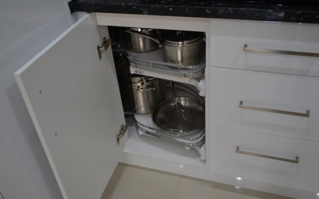 Scullery Cabinetry Maker Redlands9 650x406 - Scullery And Space Savers