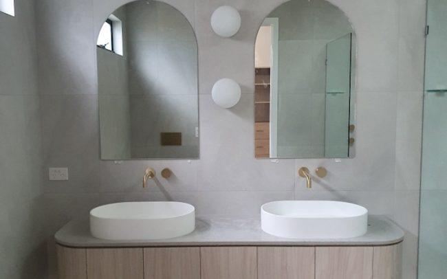 Custom Bathroom Cabinets Redlands4 1 650x406 - Gallery