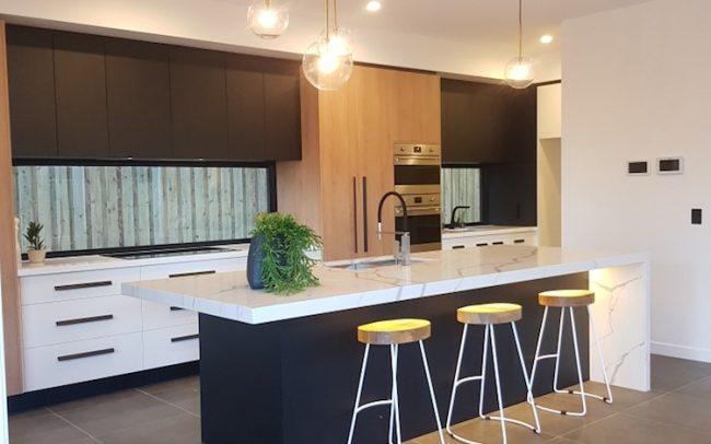 Custom Kitchen Cabinetry Brisbane5 650x406 - Gallery