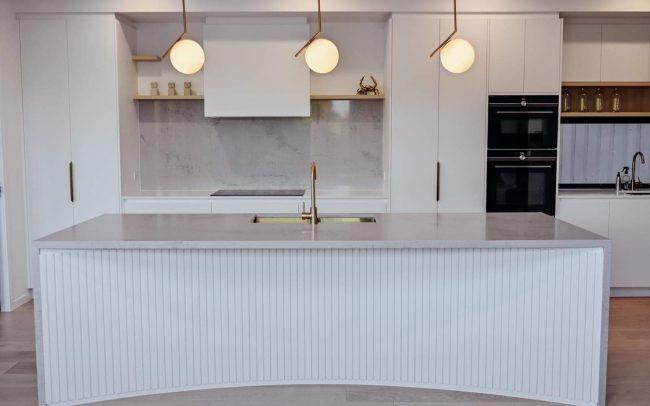 Custom Kitchen Cabinetry Brisbane6 650x406 - Gallery